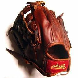 1000JRIW-Right Hand Throw Shoeless Joe 1000JR Youth Baseball