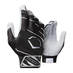 Evoshield 2.0 Protective Youth Baseball Batting Gloves by Ev