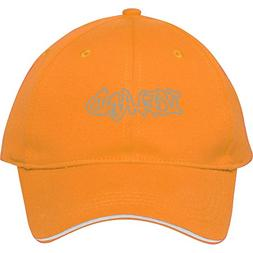 High Quality 2015 Hat Baseball Cap Male/female Outdoor Casua
