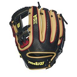 Wilson 2016 A2K Brandon Phillips Game Model Baseball Glove,