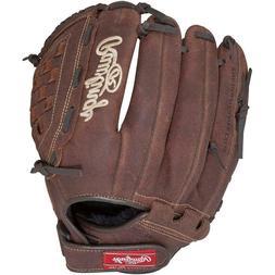 2017 Rawlings P125BFL 12.5 Player Preferred Baseball/Softbal