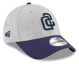 New Era 2018 MLB San Diego Padres Baseball Cap Hat 9Forty 94