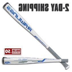 2018 Rawlings Velo 32/29 BBCOR Adult Baseball Bat BB8V3 Allo