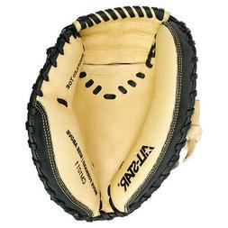 "2019 All Star Youth Comp 31.50"" Baseball Catcher's Mitt: - R"