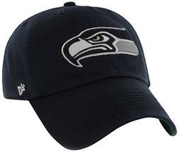 '47 Brand Seattle Seahawks Franchise Hat