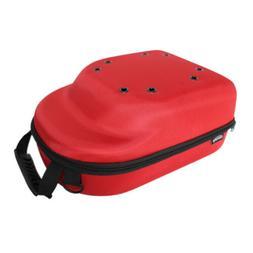 Galexbit Hat Carrier Case Durable Snapback Hat Carrier Baseb