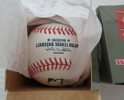 Baseballs Bulk   Baseball-cap