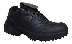 3N2 7335-0101E-120 Reaction Umpire Field Ee Width Shoe Mens