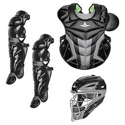 All-Star System 7 Axis Adult Baseball Professional Level Cat