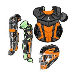 All-Star System 7 Axis Elite Travel Team Intermediate Catche
