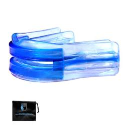 Brain-Pad Adult LoPro Female Double Laminated Strapless Mout