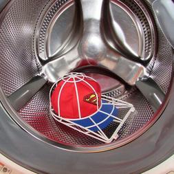 Evelots Ball Cap Washer for Washing Machines & Dish Washers,
