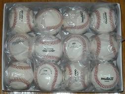Wilson A1050B Baseball 1 Dozen