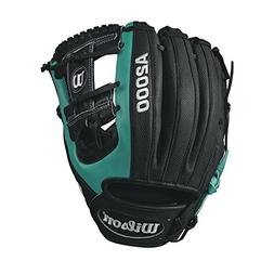 Wilson A2000 Robinson Cano Game Model Baseball Glove, 11.5in