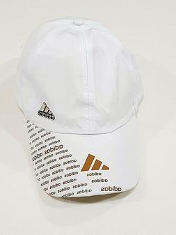 Adidas Mens Womens Baseball Cap  Sports Golf Running Trainin