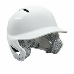 EVOSHIELD Adjusted Baseball Softball Impact BATTING Helmet W