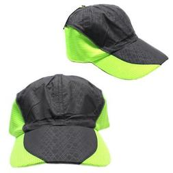 Adult Men Xersion running training adjustable baseball hat c