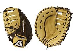 AHC-94REG Prodigy Series 11.5 Inch Youth First Base Mitt Rig