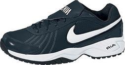 Nike Men's Air Diamond Trainer Black/White Training Shoe