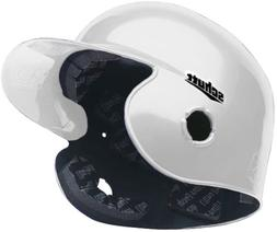 AiR Pro Fitted Batter's Helmet White, XS
