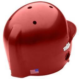 Schutt Sports AiR-Pro Ponytail Port Batter's Helmet, One Siz