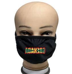 ALL ABOARD THE TRUMP TRAIN 2020 Re-Elect MESH Adjustable Bas