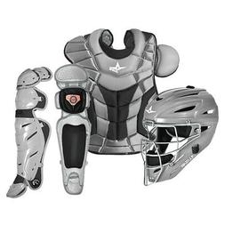 All-Star CKPRO1 System 7 Professional Adult Catchers Gear Se