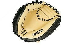 All-Star CM3031 RHT 33.5 Inch Catchers Mitt Baseball Glove R