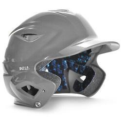 All-Star System 7 UltraCool OSFA Baseball Batting Helmet - Y