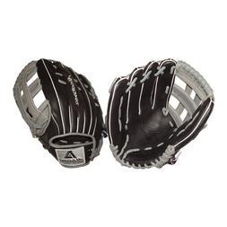 Akadema AMR34 Precision Series Glove