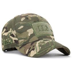 Army camouflage  baseball cap 511 tactical caps outdoor spor