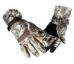 ROCKY ATHLETIC MOBILITY LEVEL 3 WATERPROOF GLOVE,XL,605887,4
