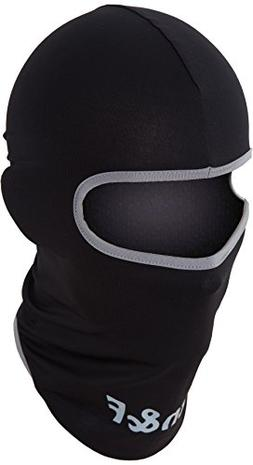 Balaclava - Windproof Ski Face Mask for Outdoor Sports is Mu