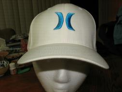 Balboa Bay Volleyball Club BBVC Hat by Hurley New with tag
