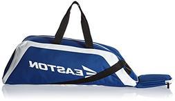 Baseball Bat Bag Pack Equipment Storage Softball Backpack Ca