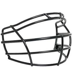 Nike Baseball Batting Helmet Cage