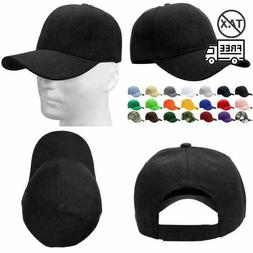 baseball cap adjustable size perfect for running