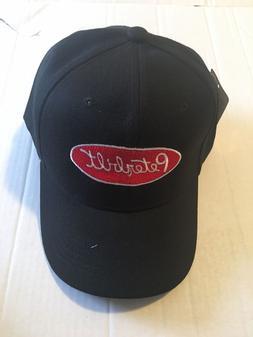 PETERBILT baseball Cap one size fits most THE BEST