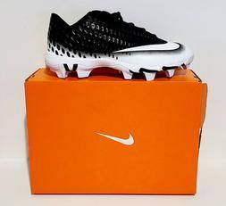 Nike Baseball Cleats Vapor Ultrafly 2 Keystone Black White K