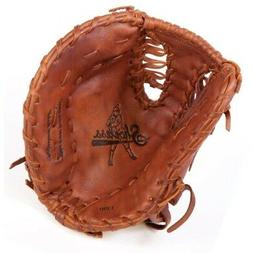 "Shoeless Joe Baseball First Base Glove 13"" - RHT 1300FBTTR"