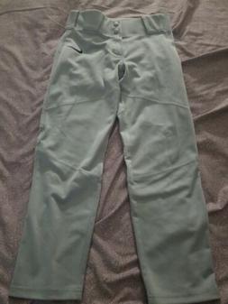 Nike Baseball Pants Size Small