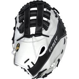 Vinci Baseball And Softball First Base Mitt Model Jbv04 13 I