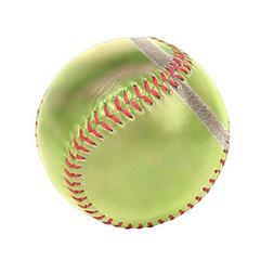 Baseballs Animals_Hero_Ostrich Baseball Ball for League Play