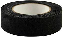 Rawlings Bat Tape
