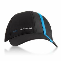 Lexus Black Racing Series Cap Hat