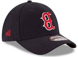 online retailer b978e d88c7 Editorial Pick New Era Boston Red Sox Baseball Cap Hat MLB Team Classic 39T