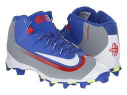 BRAND NEW Nike Huarache 2KFilth Keystone Mid Boys Kids Youth