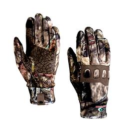 New MOSSY OAK Break-Up Country MIDWEIGHT Gloves Men's L/XL C