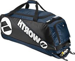 Worth Brigade Bag