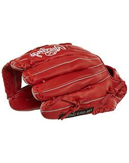 Rawlings Bryce Haper Model Gold Glove, Left Hand Throw